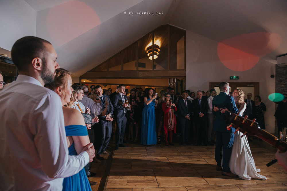 The_BoatHouse_Wedding_Venue_Ormesby_Norfolk_Broads_Boat_Wedding_Photography_Esther_Wild_Photographer_IMG_3563.jpg