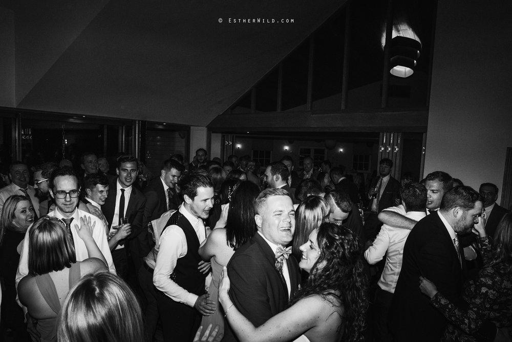The_BoatHouse_Wedding_Venue_Ormesby_Norfolk_Broads_Boat_Wedding_Photography_Esther_Wild_Photographer_IMG_3592-1.jpg