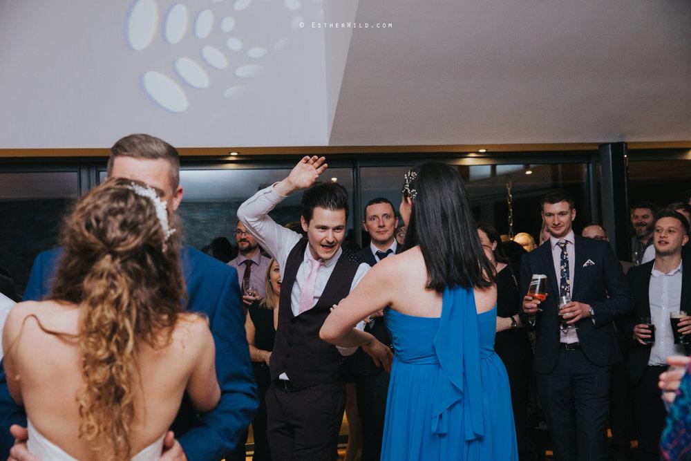 The_BoatHouse_Wedding_Venue_Ormesby_Norfolk_Broads_Boat_Wedding_Photography_Esther_Wild_Photographer_IMG_3572.jpg