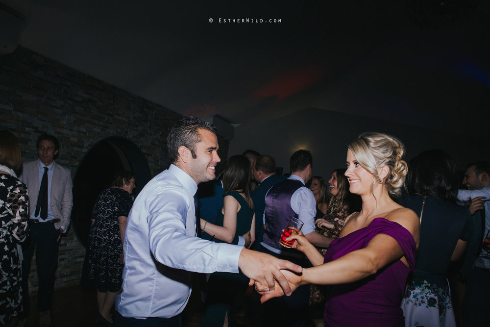 The_BoatHouse_Wedding_Venue_Ormesby_Norfolk_Broads_Boat_Wedding_Photography_Esther_Wild_Photographer_IMG_3639.jpg