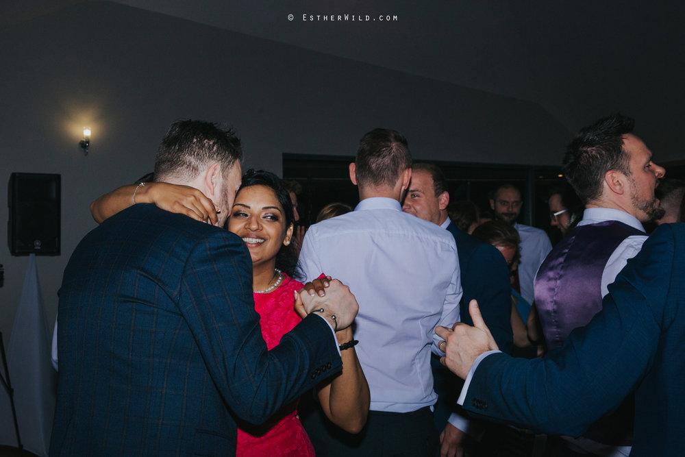 The_BoatHouse_Wedding_Venue_Ormesby_Norfolk_Broads_Boat_Wedding_Photography_Esther_Wild_Photographer_IMG_3644.jpg