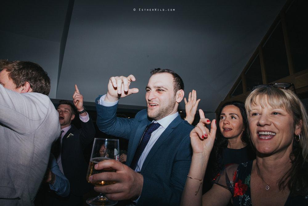 The_BoatHouse_Wedding_Venue_Ormesby_Norfolk_Broads_Boat_Wedding_Photography_Esther_Wild_Photographer_IMG_3673.jpg