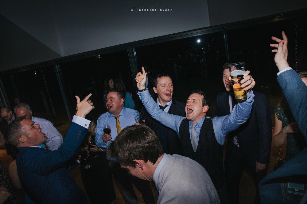 The_BoatHouse_Wedding_Venue_Ormesby_Norfolk_Broads_Boat_Wedding_Photography_Esther_Wild_Photographer_IMG_3671.jpg