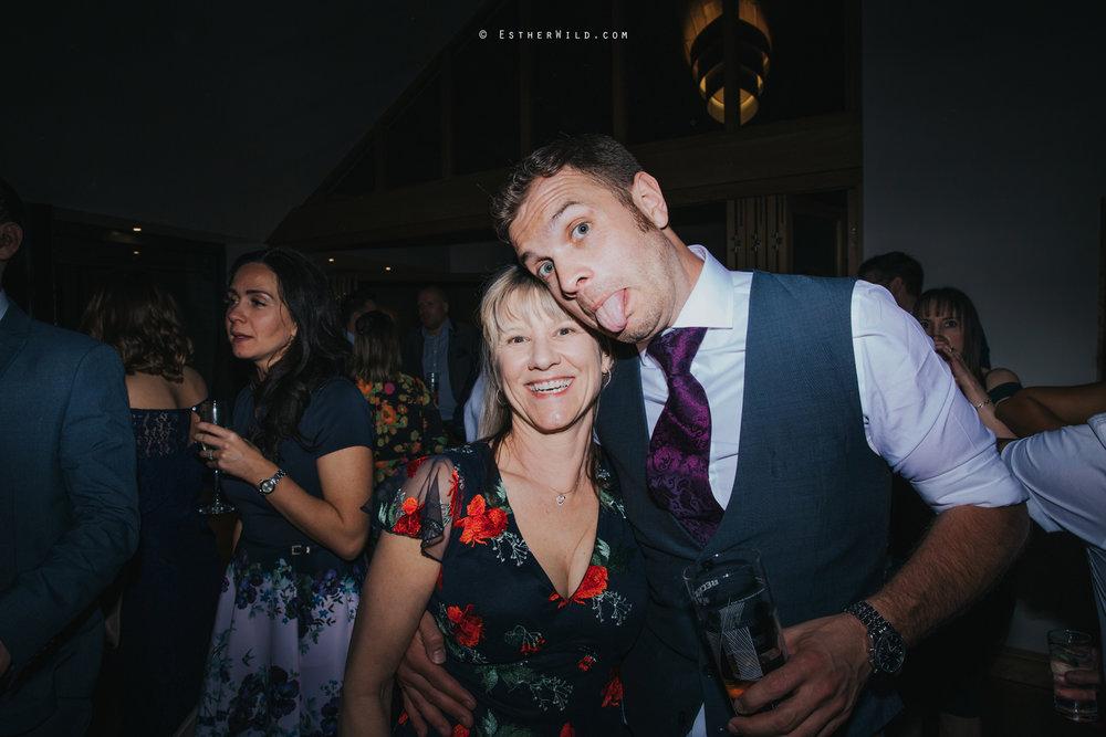 The_BoatHouse_Wedding_Venue_Ormesby_Norfolk_Broads_Boat_Wedding_Photography_Esther_Wild_Photographer_IMG_3703.jpg