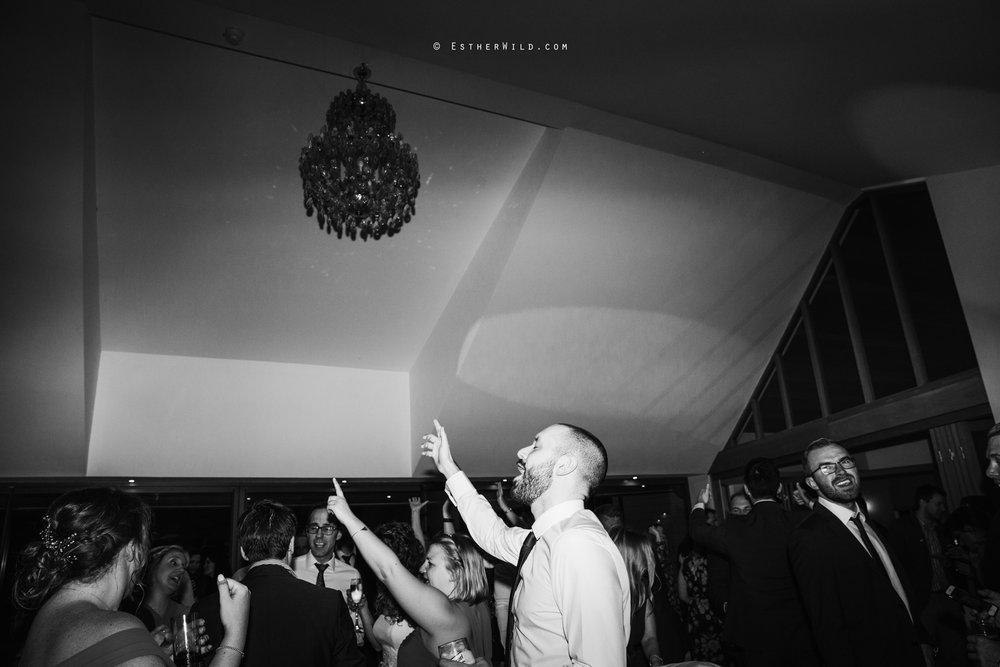 The_BoatHouse_Wedding_Venue_Ormesby_Norfolk_Broads_Boat_Wedding_Photography_Esther_Wild_Photographer_IMG_3740-1.jpg