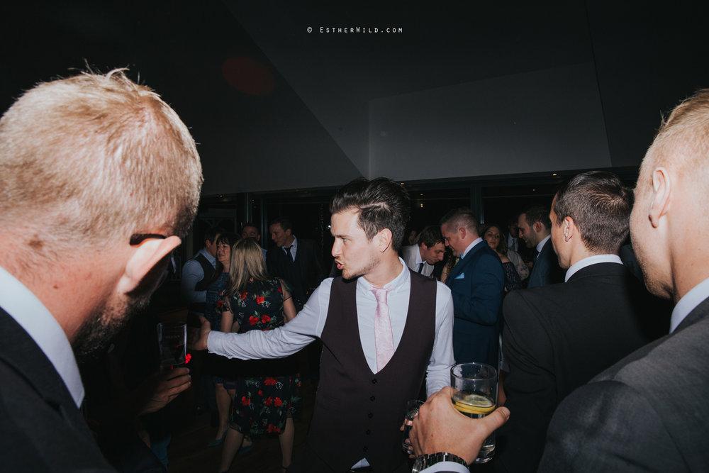 The_BoatHouse_Wedding_Venue_Ormesby_Norfolk_Broads_Boat_Wedding_Photography_Esther_Wild_Photographer_IMG_3780.jpg