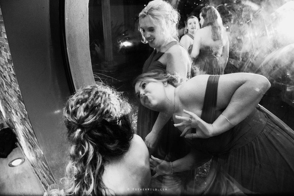 The_BoatHouse_Wedding_Venue_Ormesby_Norfolk_Broads_Boat_Wedding_Photography_Esther_Wild_Photographer_IMG_3800-1.jpg