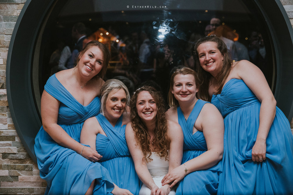 The_BoatHouse_Wedding_Venue_Ormesby_Norfolk_Broads_Boat_Wedding_Photography_Esther_Wild_Photographer_IMG_3815.jpg
