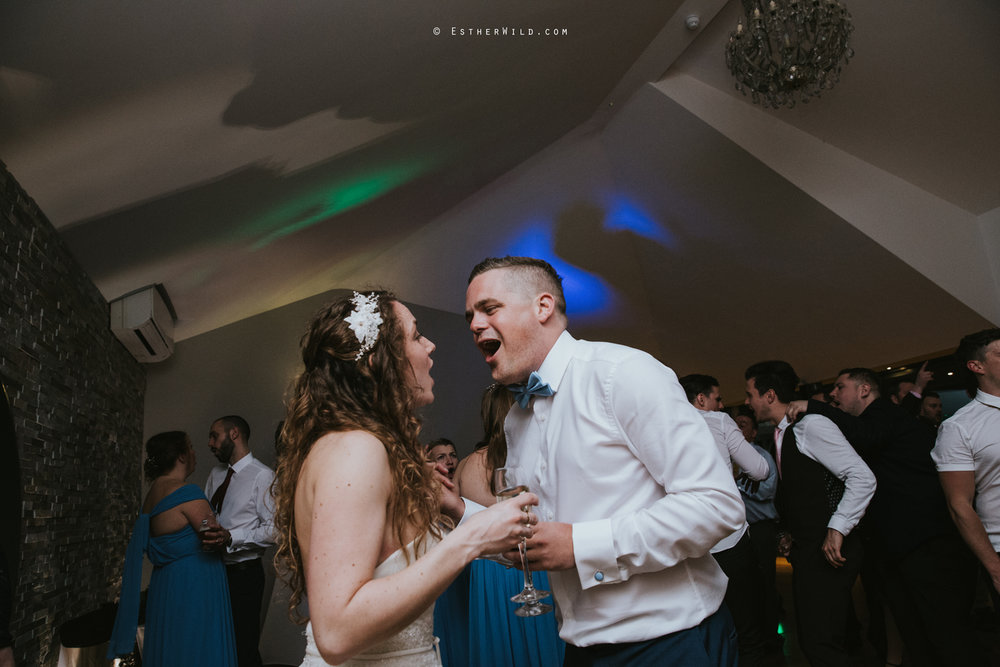 The_BoatHouse_Wedding_Venue_Ormesby_Norfolk_Broads_Boat_Wedding_Photography_Esther_Wild_Photographer_IMG_3852.jpg