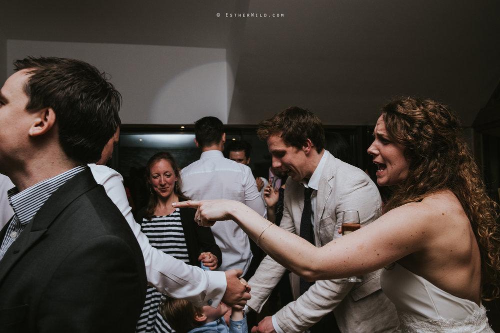 The_BoatHouse_Wedding_Venue_Ormesby_Norfolk_Broads_Boat_Wedding_Photography_Esther_Wild_Photographer_IMG_3882.jpg