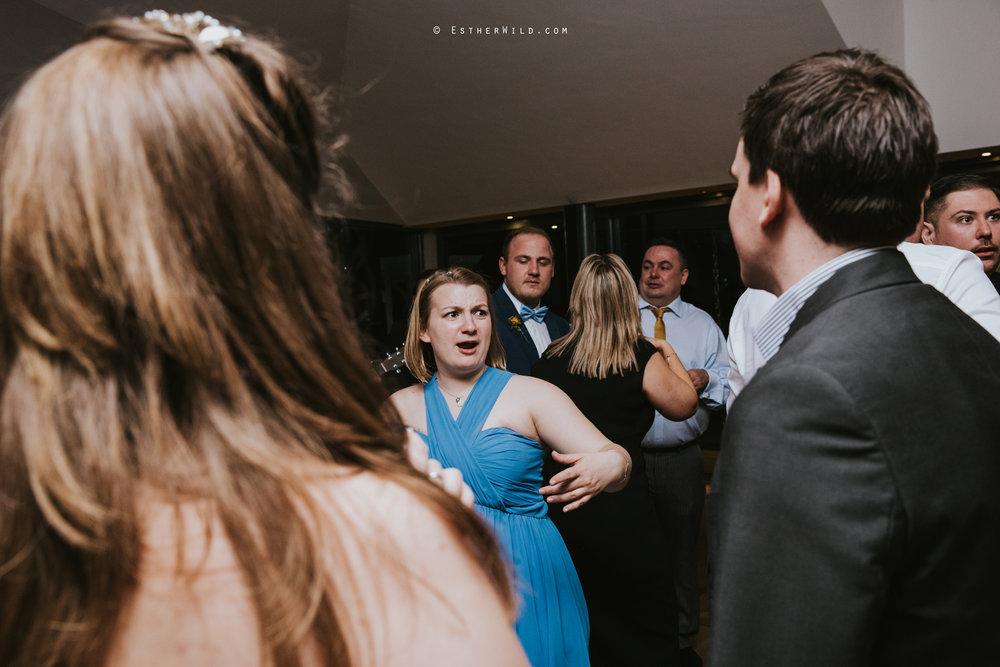 The_BoatHouse_Wedding_Venue_Ormesby_Norfolk_Broads_Boat_Wedding_Photography_Esther_Wild_Photographer_IMG_3883.jpg