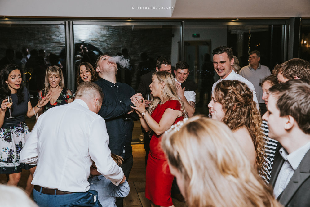 The_BoatHouse_Wedding_Venue_Ormesby_Norfolk_Broads_Boat_Wedding_Photography_Esther_Wild_Photographer_IMG_3892.jpg
