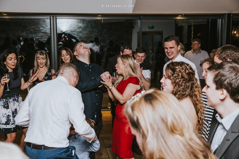 The_BoatHouse_Wedding_Venue_Ormesby_Norfolk_Broads_Boat_Wedding_Photography_Esther_Wild_Photographer_IMG_3892.jpg