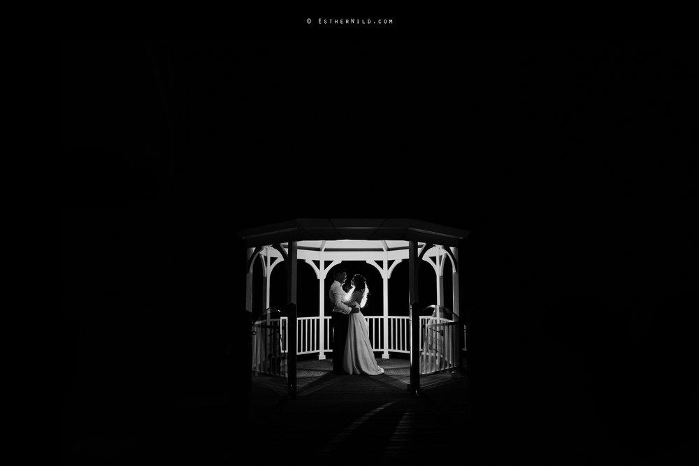 The_BoatHouse_Wedding_Venue_Ormesby_Norfolk_Broads_Boat_Wedding_Photography_Esther_Wild_Photographer_IMG_3952-1.jpg