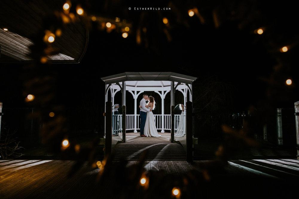 The_BoatHouse_Wedding_Venue_Ormesby_Norfolk_Broads_Boat_Wedding_Photography_Esther_Wild_Photographer_IMG_3963.jpg