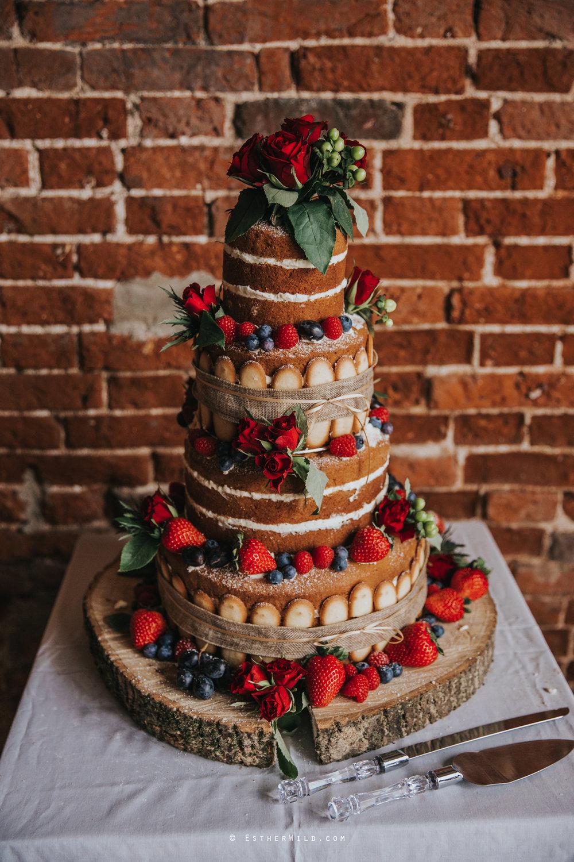 Glebe_Farm_Barn_Rustic_Norfolk_Wedding_Esther_Wild_Photographer_Copyright_IMG_1528.jpg