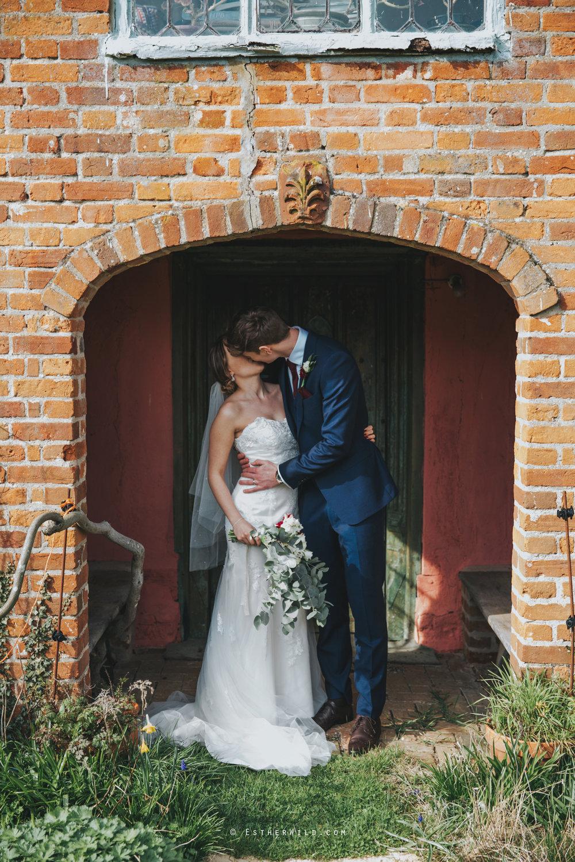 Glebe_Farm_Barn_Rustic_Norfolk_Wedding_Esther_Wild_Photographer_Copyright_IMG_1598.jpg