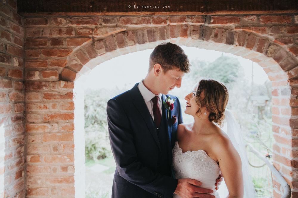 Glebe_Farm_Barn_Rustic_Norfolk_Wedding_Esther_Wild_Photographer_Copyright_IMG_1614.jpg