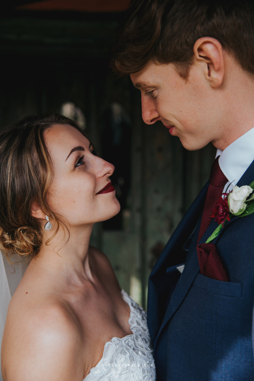 Glebe_Farm_Barn_Rustic_Norfolk_Wedding_Esther_Wild_Photographer_Copyright_IMG_1605.jpg