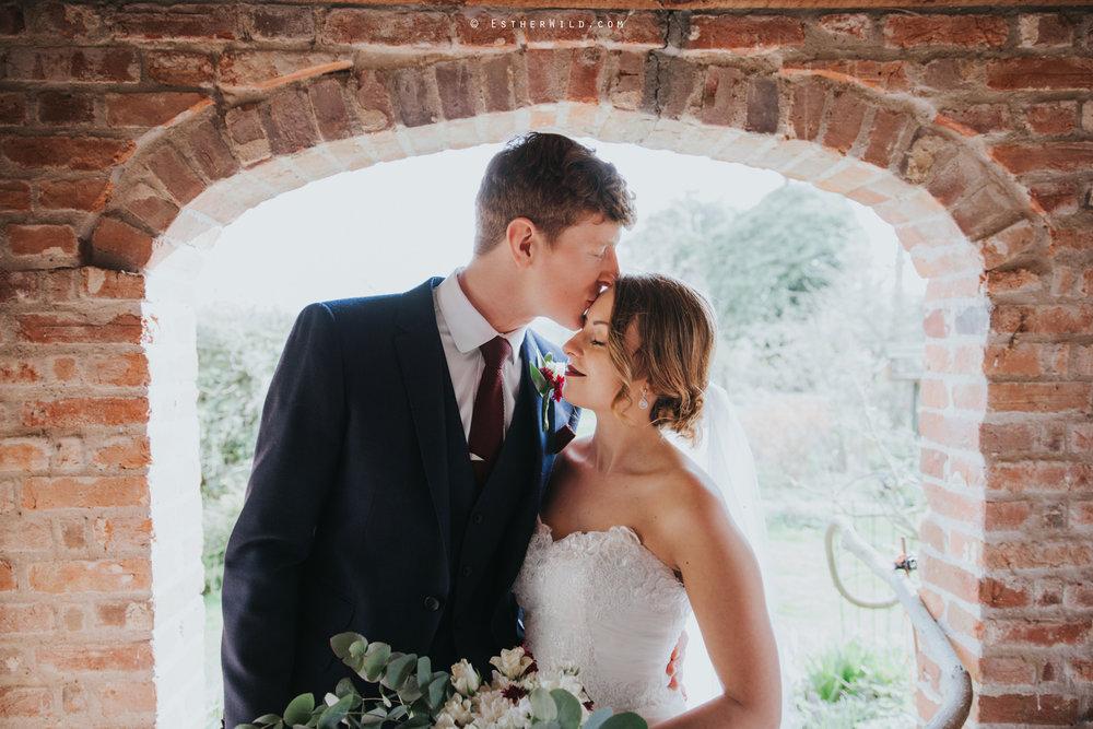 Glebe_Farm_Barn_Rustic_Norfolk_Wedding_Esther_Wild_Photographer_Copyright_IMG_1621.jpg