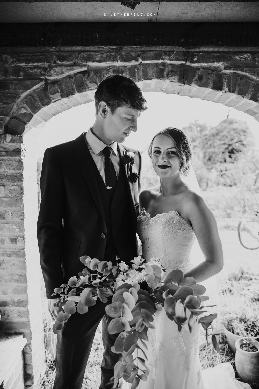 Glebe_Farm_Barn_Rustic_Norfolk_Wedding_Esther_Wild_Photographer_Copyright_IMG_1624.jpg
