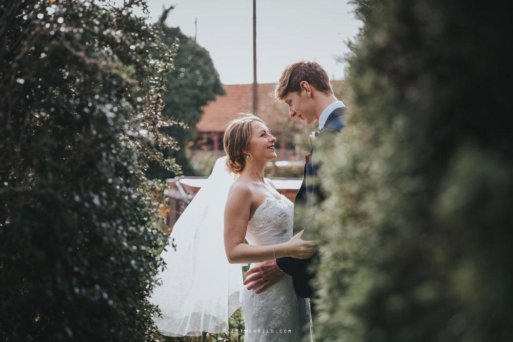 Glebe_Farm_Barn_Rustic_Norfolk_Wedding_Esther_Wild_Photographer_Copyright_IMG_1639.jpg