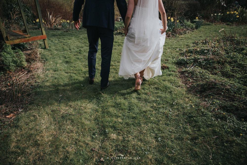 Glebe_Farm_Barn_Rustic_Norfolk_Wedding_Esther_Wild_Photographer_Copyright_IMG_1647.jpg