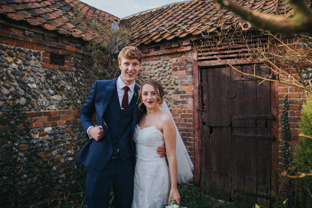 Glebe_Farm_Barn_Rustic_Norfolk_Wedding_Esther_Wild_Photographer_Copyright_IMG_1670.jpg