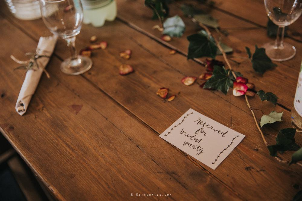 Glebe_Farm_Barn_Rustic_Norfolk_Wedding_Esther_Wild_Photographer_Copyright_IMG_1709.jpg