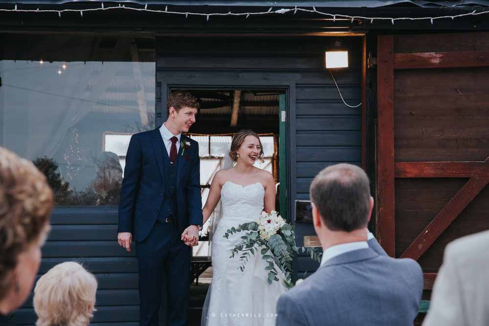 Glebe_Farm_Barn_Rustic_Norfolk_Wedding_Esther_Wild_Photographer_Copyright_IMG_1756.jpg