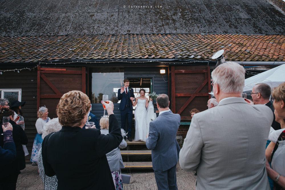 Glebe_Farm_Barn_Rustic_Norfolk_Wedding_Esther_Wild_Photographer_Copyright_IMG_1753.jpg