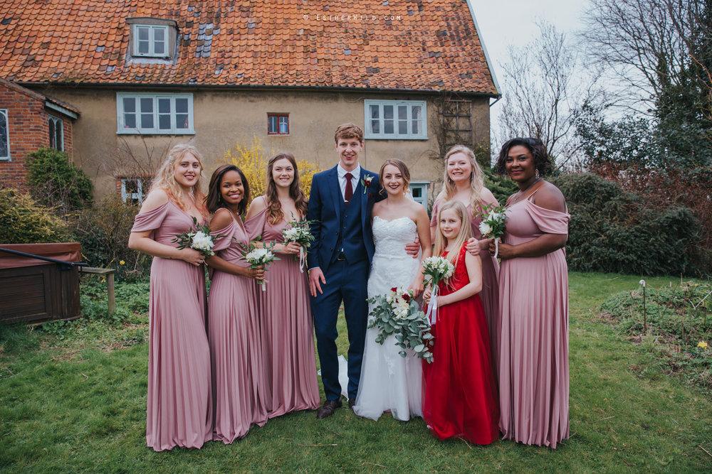 Glebe_Farm_Barn_Rustic_Norfolk_Wedding_Esther_Wild_Photographer_Copyright_IMG_1947.jpg