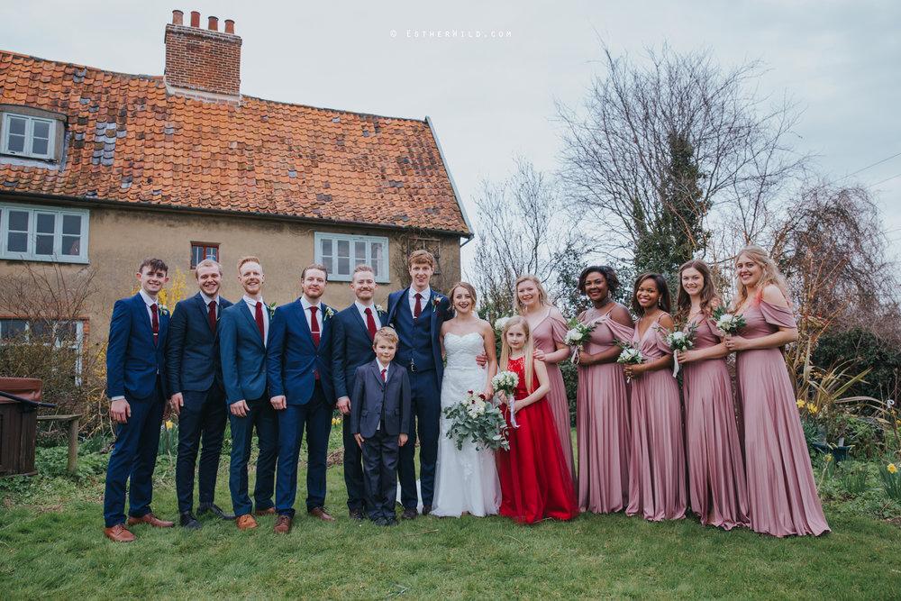 Glebe_Farm_Barn_Rustic_Norfolk_Wedding_Esther_Wild_Photographer_Copyright_IMG_1956.jpg