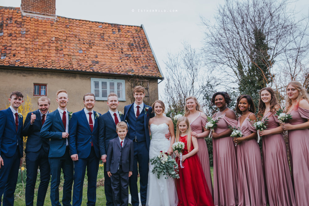 Glebe_Farm_Barn_Rustic_Norfolk_Wedding_Esther_Wild_Photographer_Copyright_IMG_1965.jpg