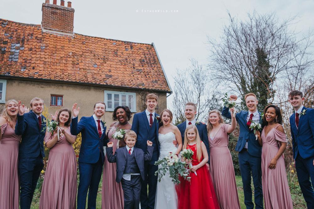 Glebe_Farm_Barn_Rustic_Norfolk_Wedding_Esther_Wild_Photographer_Copyright_IMG_1981.jpg