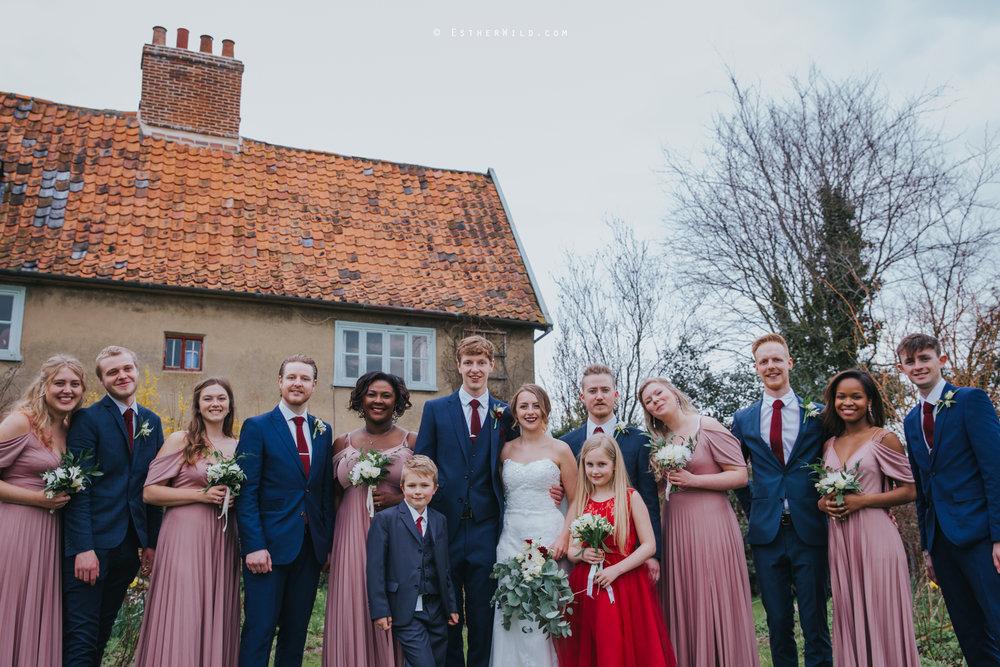 Glebe_Farm_Barn_Rustic_Norfolk_Wedding_Esther_Wild_Photographer_Copyright_IMG_1977.jpg