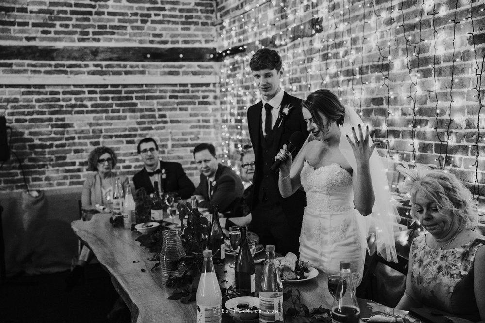 Glebe_Farm_Barn_Rustic_Norfolk_Wedding_Esther_Wild_Photographer_Copyright_IMG_2262-2.jpg
