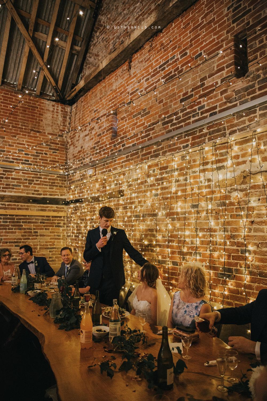 Glebe_Farm_Barn_Rustic_Norfolk_Wedding_Esther_Wild_Photographer_Copyright_IMG_2240.jpg