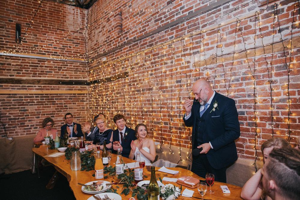 Glebe_Farm_Barn_Rustic_Norfolk_Wedding_Esther_Wild_Photographer_Copyright_IMG_2285.jpg