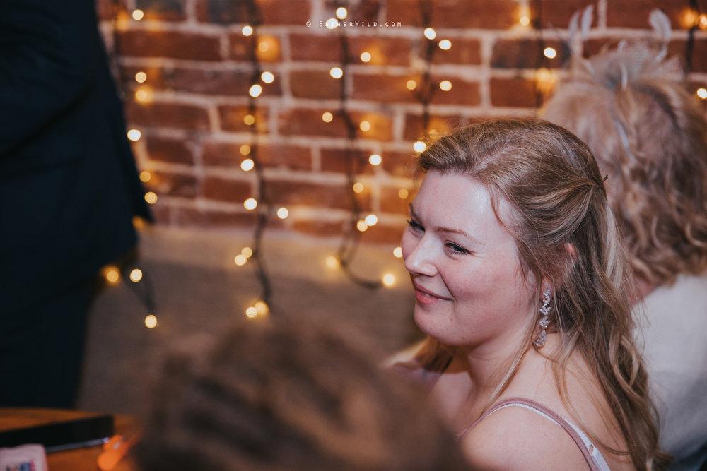 Glebe_Farm_Barn_Rustic_Norfolk_Wedding_Esther_Wild_Photographer_Copyright_IMG_2350.jpg