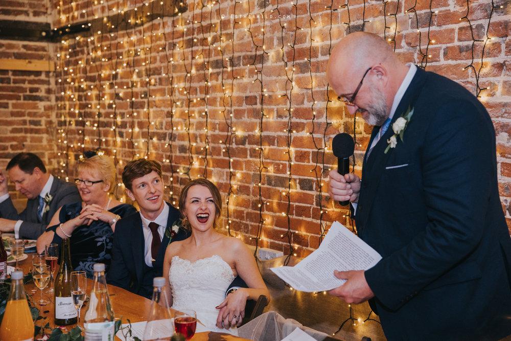 Glebe_Farm_Barn_Rustic_Norfolk_Wedding_Esther_Wild_Photographer_Copyright_IMG_2328.jpg