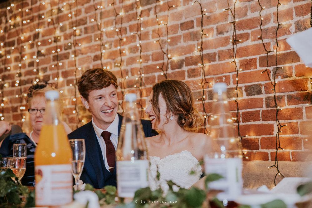 Glebe_Farm_Barn_Rustic_Norfolk_Wedding_Esther_Wild_Photographer_Copyright_IMG_2379.jpg