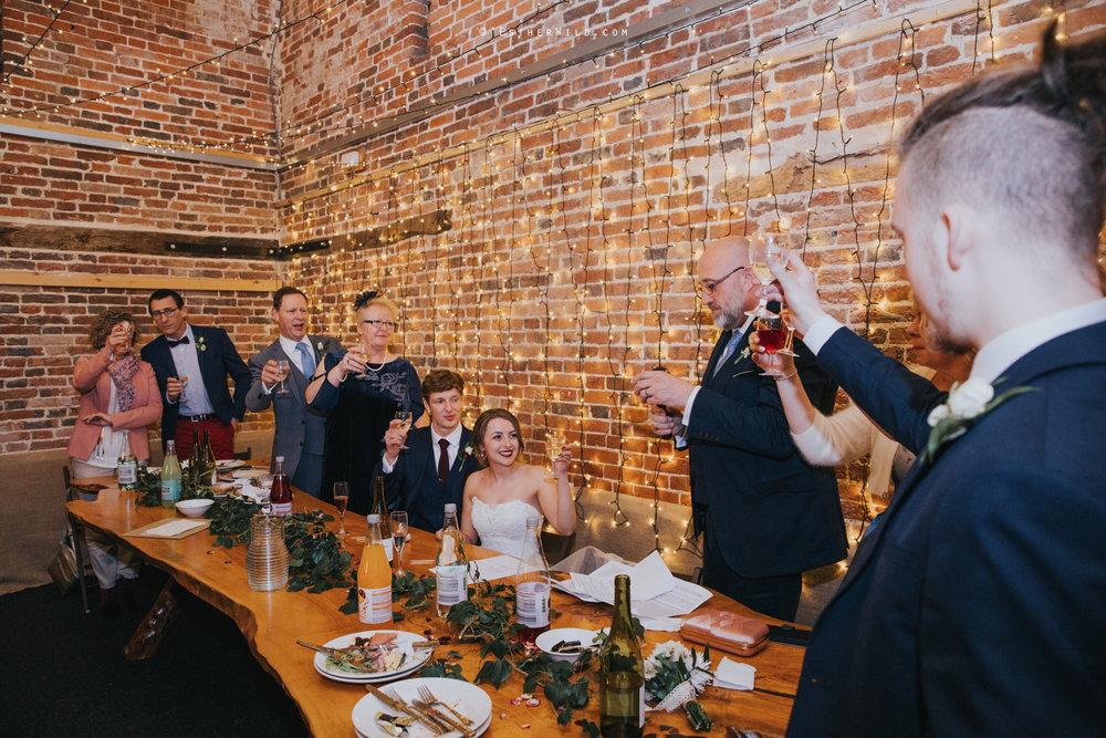 Glebe_Farm_Barn_Rustic_Norfolk_Wedding_Esther_Wild_Photographer_Copyright_IMG_2391.jpg