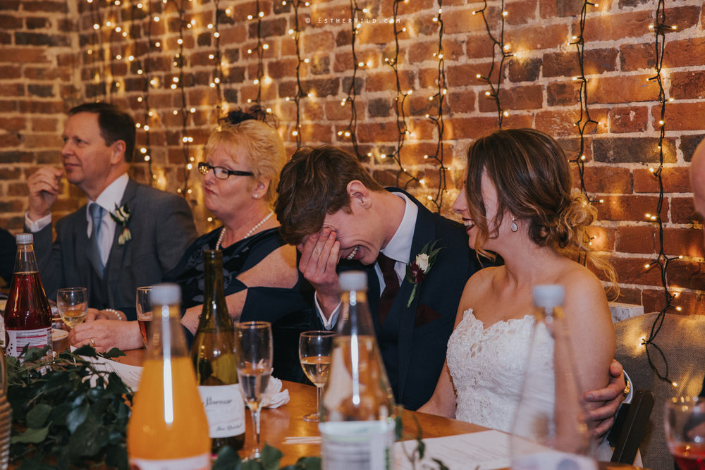 Glebe_Farm_Barn_Rustic_Norfolk_Wedding_Esther_Wild_Photographer_Copyright_IMG_2421.jpg