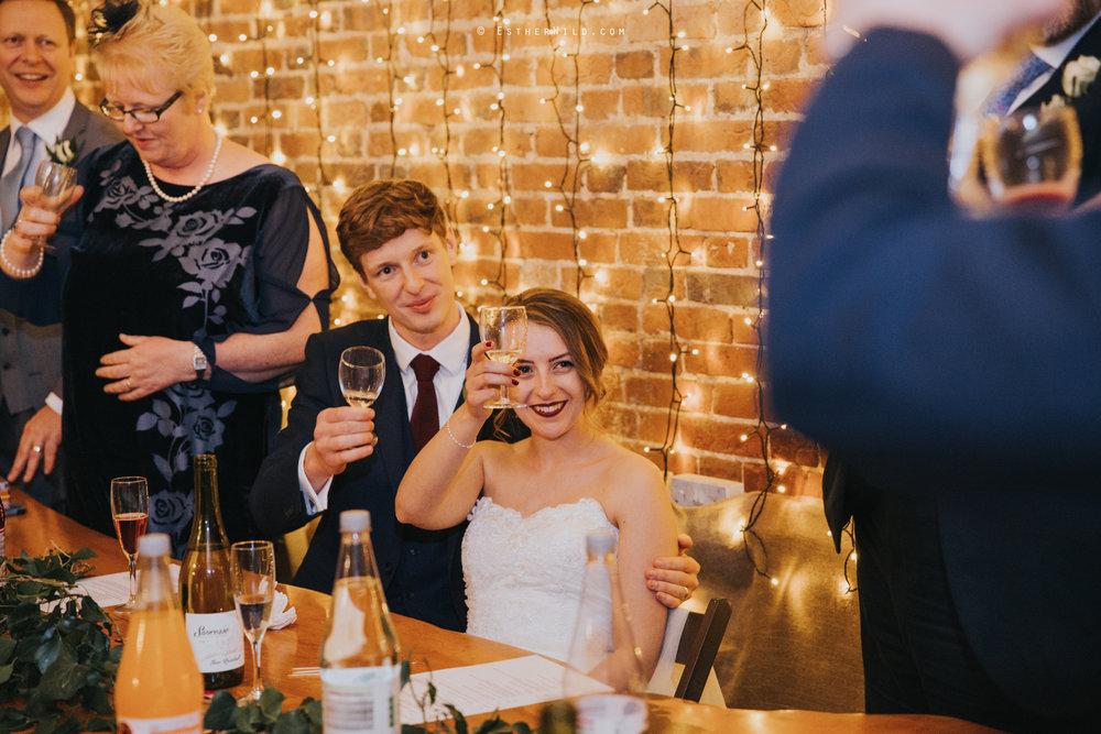 Glebe_Farm_Barn_Rustic_Norfolk_Wedding_Esther_Wild_Photographer_Copyright_IMG_2517.jpg