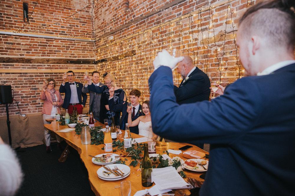 Glebe_Farm_Barn_Rustic_Norfolk_Wedding_Esther_Wild_Photographer_Copyright_IMG_2513.jpg