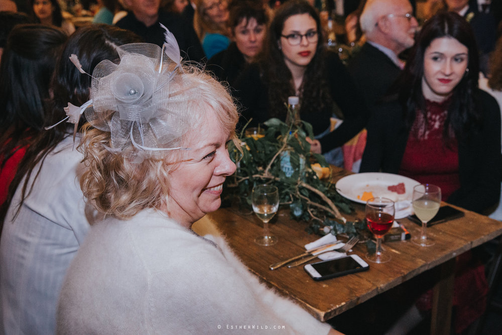 Glebe_Farm_Barn_Rustic_Norfolk_Wedding_Esther_Wild_Photographer_Copyright_IMG_2581.jpg