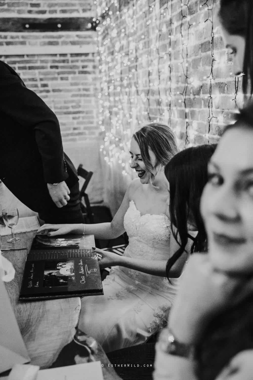 Glebe_Farm_Barn_Rustic_Norfolk_Wedding_Esther_Wild_Photographer_Copyright_IMG_2703-2.jpg