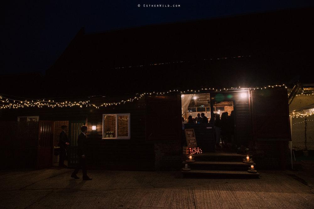 Glebe_Farm_Barn_Rustic_Norfolk_Wedding_Esther_Wild_Photographer_Copyright_IMG_2749.jpg