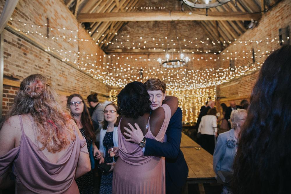 Glebe_Farm_Barn_Rustic_Norfolk_Wedding_Esther_Wild_Photographer_Copyright_IMG_2763.jpg